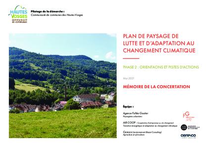 file-pdf-409