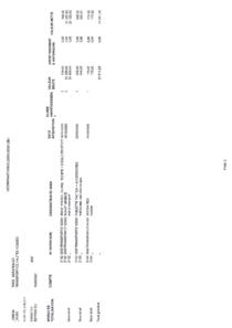 file-pdf-416