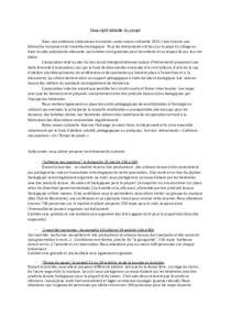 file-pdf-417