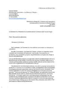 file-pdf-418