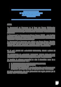file-pdf-424