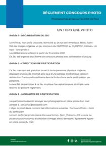 file-pdf-428