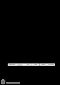 file-pdf-429