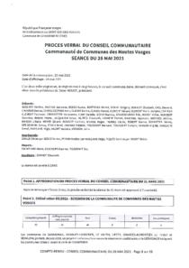 file-pdf-430