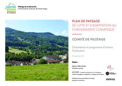 file-pdf-437