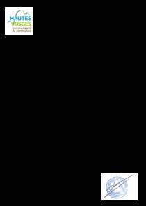 file-pdf-441