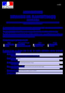 file-pdf-444