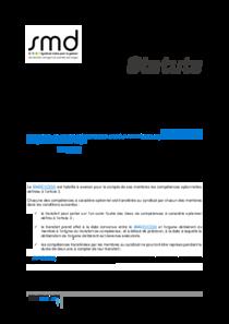 file-pdf-445