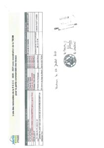 file-pdf-448