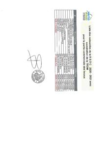 file-pdf-449