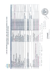 file-pdf-450
