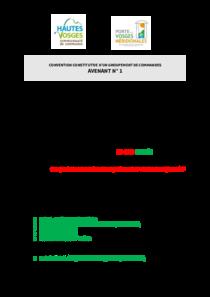 file-pdf-452