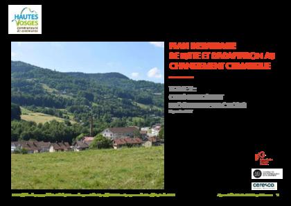 file-pdf-454