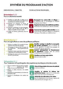file-pdf-456