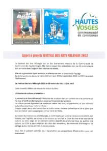 file-pdf-465