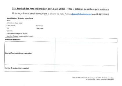 file-pdf-466
