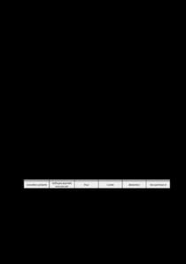 file-pdf-467