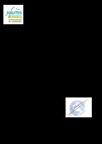 file-pdf-470