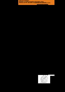 file-pdf-473