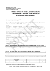 file-pdf-477